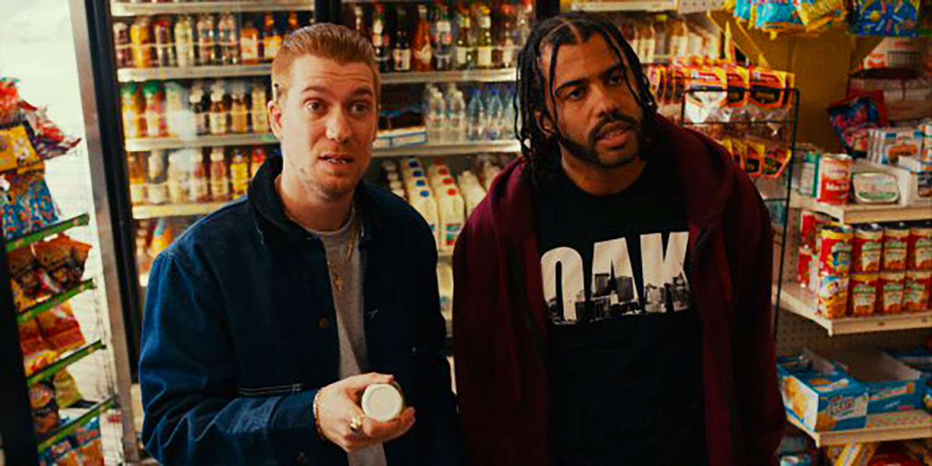 Blindspotting 0009876 b